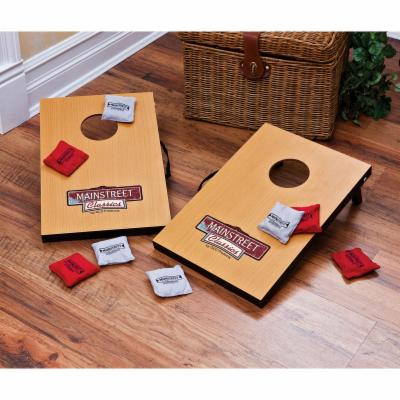  Mainstreet Classics Micro Bag Toss