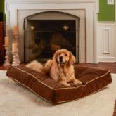  Buster Dog Bed