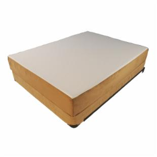 Glideaway Renew Luxury Memory Foam Mattress