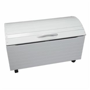 Gift Mark Mega Storage Toy Chest