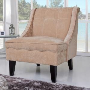 Wingback Chairs On Hayneedle Wingback Chairs For Sale