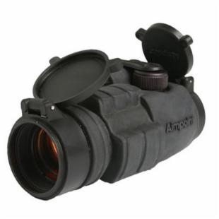 Aimpoint CompM3 2 MOA Red Dot Sight
