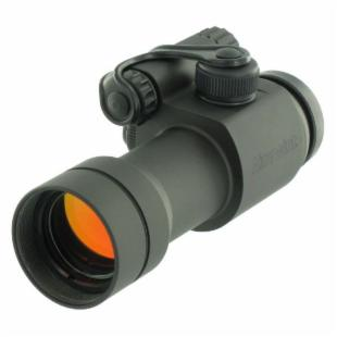 Aimpoint CompC3 Red Dot Sight