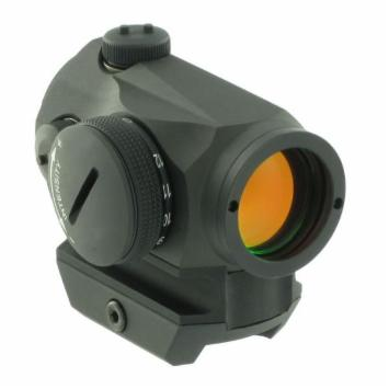 Aimpoint Micro T-1 Red Dot Sight