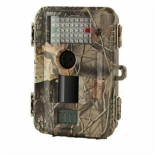 Stealth Cam Archer's Choice Game Camera