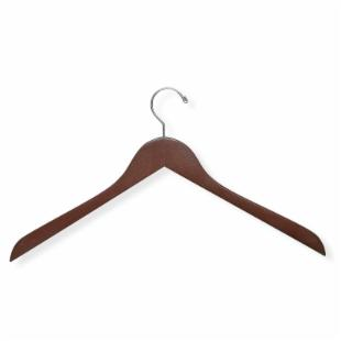 Cherry Basic Shirt Hangers - Set of 20