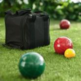  Field Club 110mm Bocce Ball Set
