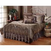  Doheny Bed