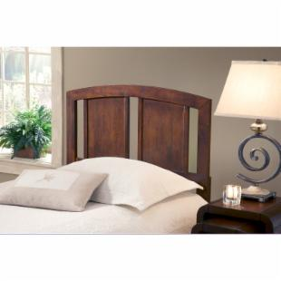 Stephanie Headboard