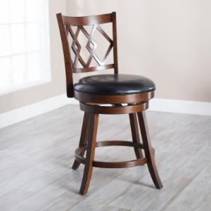 25 In Bar Stools On Hayneedle 25 In Bar Stools For Sale