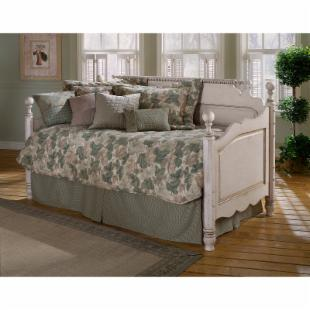 Wilshire Panel Daybed
