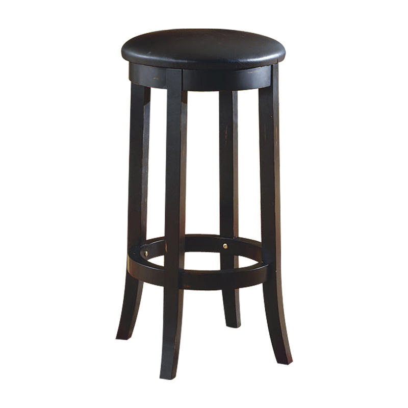 bar stools for sale shop at