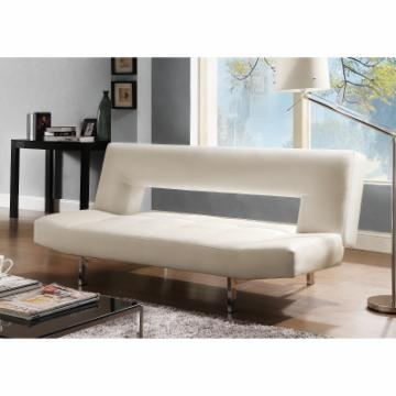Page not found for Sofa bed 74 inches