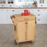  Design Your Own Kitchen Cart