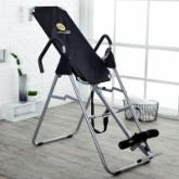  Body Power IT6300 Inversion Table