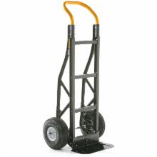  Harper Nylon Hand Truck