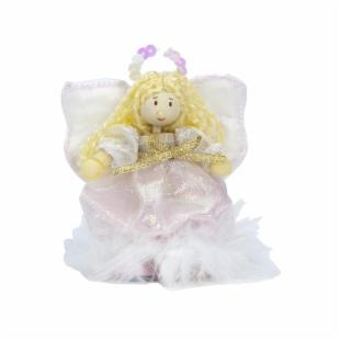 Le Toy Van Angel Fairy Sky - Set of 4