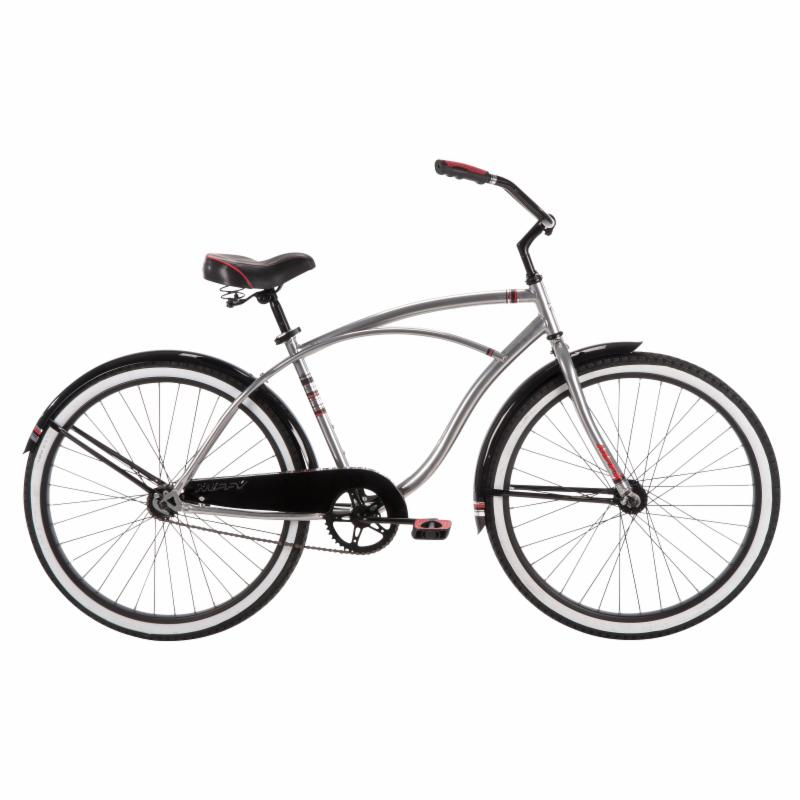 Huffy Good Vibration 26 in. Classic Cruiser HUF132-1