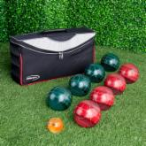  Halex Premium Vivace 113mm Bocce Set