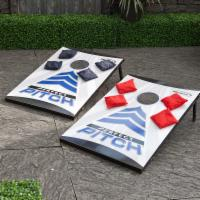 Halex Perfect Pitch Bean Bag Toss Game