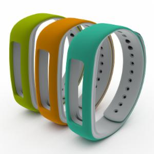 IFIT Vue Band Fitness Pack Sport Pack