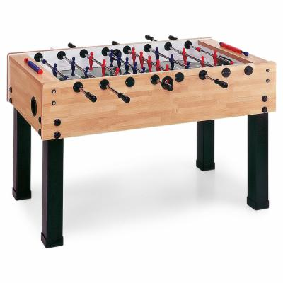  Garlando G 500 Foosball Table
