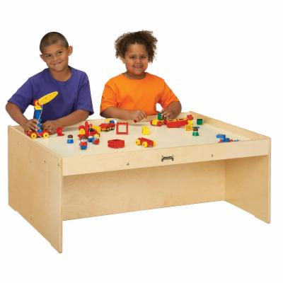  Jonti Craft Kydz Activity Table
