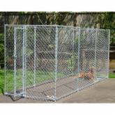 Lucky Dog Champion Dog Kennel
