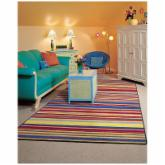 Joy Carpets Latitude Area Rug - Assorted Colors