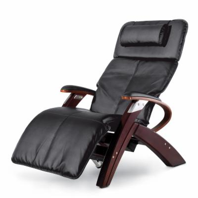 Inner Balance Black Zero Gravity Chair - ZG550