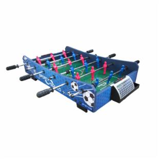 Sport Squad FX40 Table Top Foosball Table