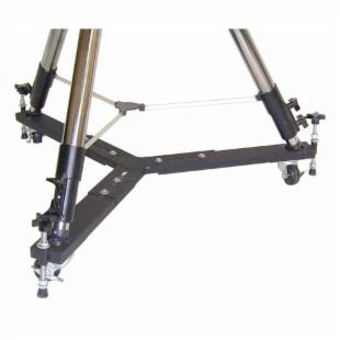 Jims Mobile (JMI) Wheeley Bars Medium Size Universal