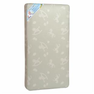 Kolcraft Love &amp; Comfort Crib Mattress