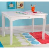  KidKraft Brighton White Table - Create Your Own Set!