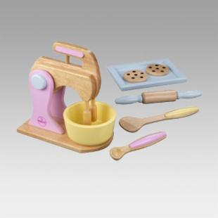 KidKraft Baking Set