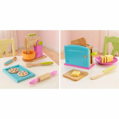  KidKraft Big N Bright Accessory Kit   2 Pack