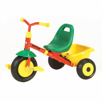  KETTLER Kettrike Junior Tricycle