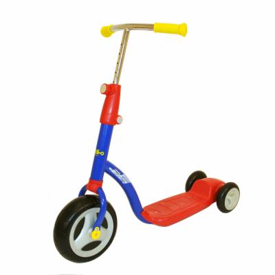  Kettler Kiddi O Scooter