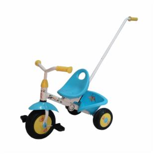Kettler Kiddi-o Fold n GoNanas Tricycle