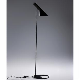 Control Brand AJ Floor Lamp