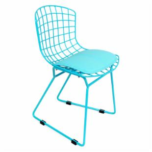 Kids Wire Chair