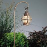  Kichler Concord Lantern Landscape Path Light