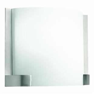 Kichler Nobu 10620NI Wall Sconce - 13 in. - Brushed Nickel