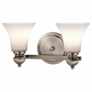 Vanity Lights On Clearance : Discount Bathroom Vanity Lights on Hayneedle - Bathroom Vanity Lights Clearance