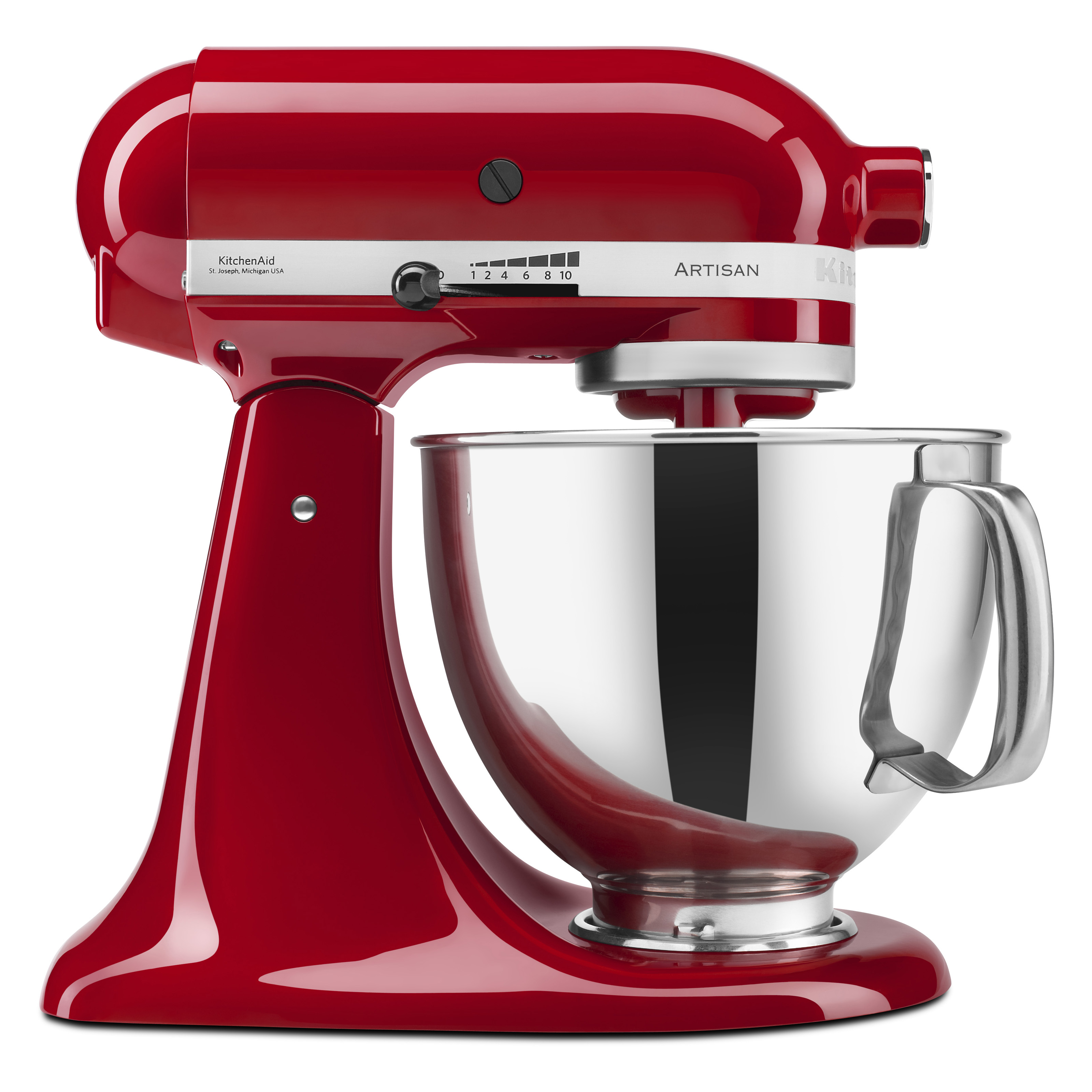 Kitchen Aid Qt Mixer Sale