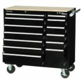  Kennedy 13 Drawer Maintenance Cabinet