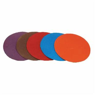 Reentel Diamond Smoothing Disc