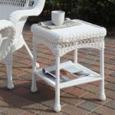  Sahara Outdoor End Table