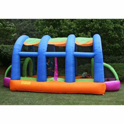  Kidwise Arc Arena 2 Sport Bounce House