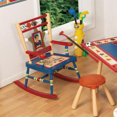 Donate Furniture on Alaska Airlines Kids Furniture Mart